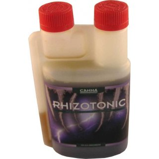 Canna Rhizotonic 250ml-test