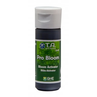 GHE Bio Bloom 30ml-test