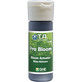 GHE Bio Bloom 60ml
