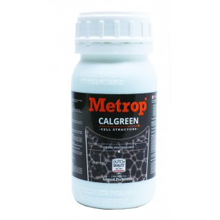 Metrop Calgreen  250ml-test