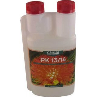 Canna PK 13-14 500ml-test