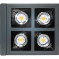 Bens Horticulture Lighting Horus CXB200 230 Watt LED