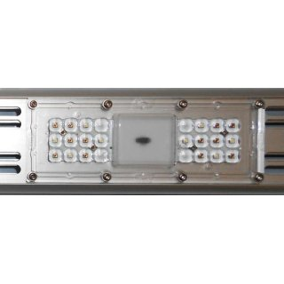 SANLight S2W LED Modul
