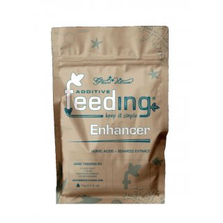 Green House Feeding Enhancer 1kg