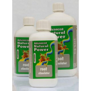 Advanced Hydroponics Root Stimulator 1 Liter