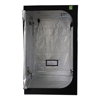 Grow Cabin GC-120