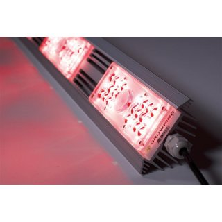 Growking Rail LED Panel 120 Watt