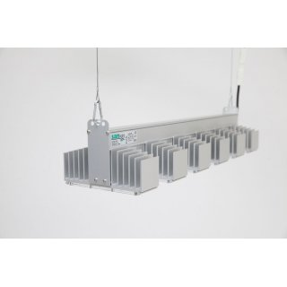 SANLight Q6W LED Modul