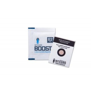 Integra Boost 62% 4g